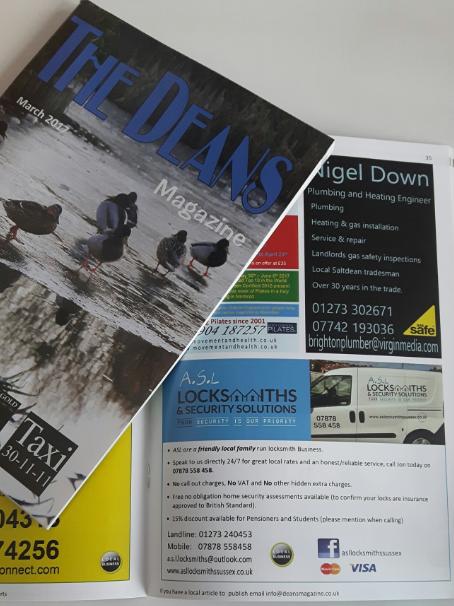 Deans_Magazine_ASL_Locksmtih_