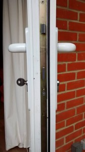 door lock - asl locksmiths & security Solutions