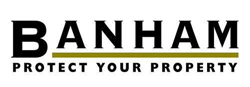 banham-locks-logo