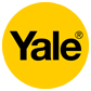 yale-locks-logo