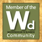Member of Woodingdean in Business - ASL Locksmiths and Security Solutions