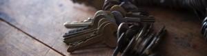 lock keys - 24 Hour emergency Locksmith Falmer