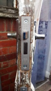 key lock - asl locksmiths & security solutions - Telscombe Cliffs 24 hour emergency locksmith