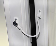 Window safety - ASL Locksmiths & Security Solutions
