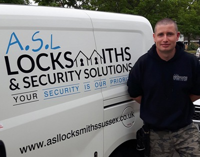jon-asl-locksmiths-&-security-solutions - portslade locksmiths