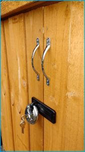 garden-shed-security