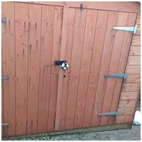 garden-outbuilding-security