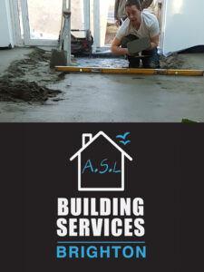 asl builders brighton featured
